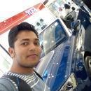 Anand Kumar Chauhan photo