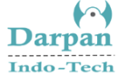Darpan Indotech photo