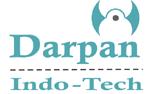 Darpan Indotech Autocad institute in Pune