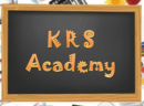 KRS Academy photo
