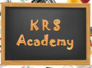 Krs Academy photo