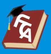 Falak Commerce Academy photo