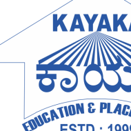 Kayaka IT Solutions Computer Networking institute in Bangalore