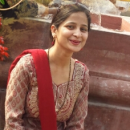 Savita S. photo