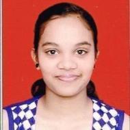 Snehanjali K. photo