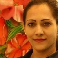 Rashmi Jain photo