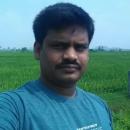 At photo
