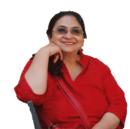 Swati Sengupta picture