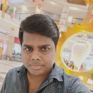 Sandeep Kumar Class 12 Tuition trainer in Delhi