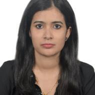 Jyotsna K. photo