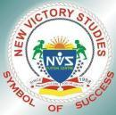 NVS Tution Centre photo