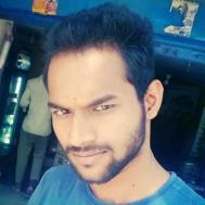 Ankit Singh BSc Tuition trainer in Delhi