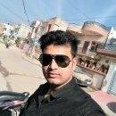 Gaurav Raj photo