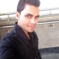 Vishal BPM 10G trainer in Delhi