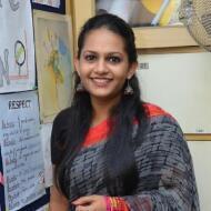 Surbhi J. photo