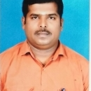 Srinivasa A V photo