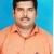 Srinivasa picture
