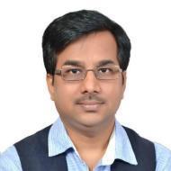 Avinash Pramod Choudhari photo