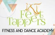 Feet Tappers photo