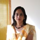 Dr. Debarati C. photo