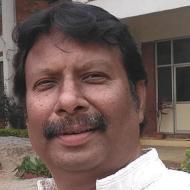 Nagarjuna Singh photo