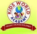 Kids World Academy photo