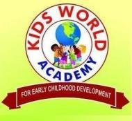 Kids World Academy photo