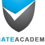 Vgate Academy PTE Academic Exam institute in Hyderabad