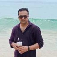 Piyush Chandra photo