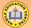 Habile Education Centre photo