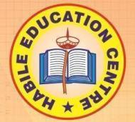 Habile Education Centre photo
