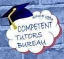 Competent Tutors photo