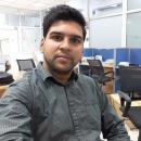 Atul Sharma photo