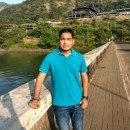 Baibhav Bishal photo