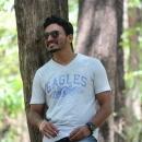 Vikram Nazare photo