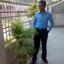 Amit  Dwivedi photo