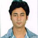 Rohan S. photo
