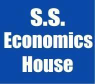 S.s. Economics House photo