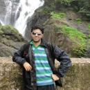 Akshay Dixit photo