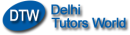 Delhi Tutors World photo