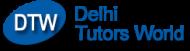 Delhi Tutors World photo