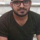 Neeraj Kumar Jha photo