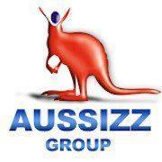 Aussizz Group photo