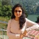 Chandni Sachdeva photo