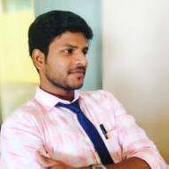 Ruthvik Kumar photo
