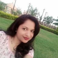 Minal B. photo
