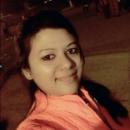 Prerna J. photo