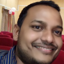 Mohan Venkatesh Palani photo
