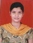 Ritika C. Summer Camp trainer in Gurgaon