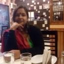Piyali R. photo